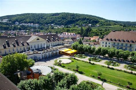 kurpark hotel bad duerkheim updated  prices
