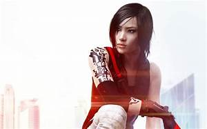 Mirror's Edge Catalyst reviews round up – all the scores ...