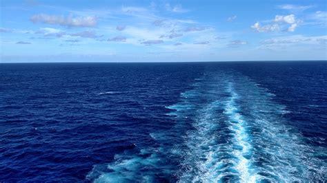images sea coast ocean horizon travel vehicle