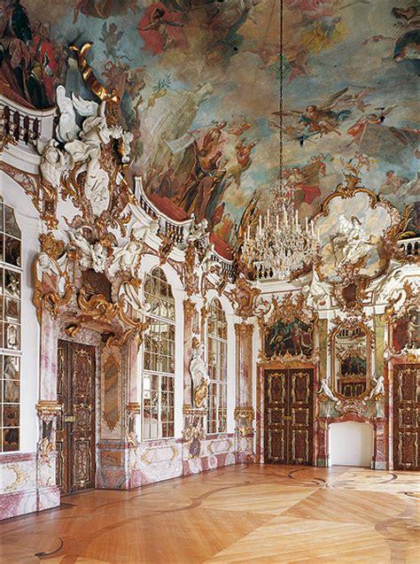 bavarian palace administration palaces kempten residence