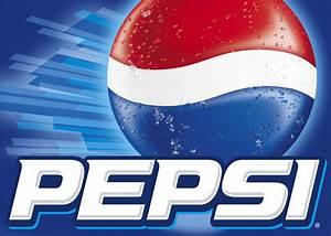 Pepsi Lobbies Kan To Sell Diet Sodas In Schools WIBW