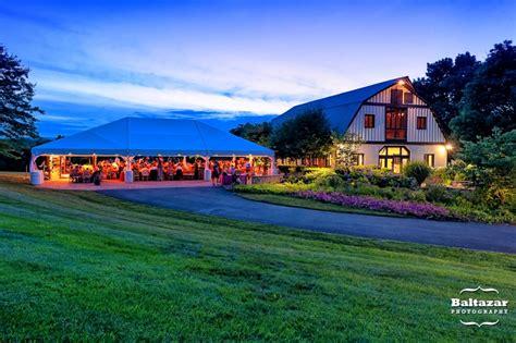 wedding venues  northern virginia va winery outdoor