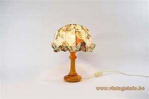 Sarah kay table lamp vintage info all about vintage for Cars 2 table lamp