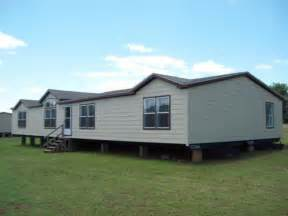 Small Modular Homes Sale