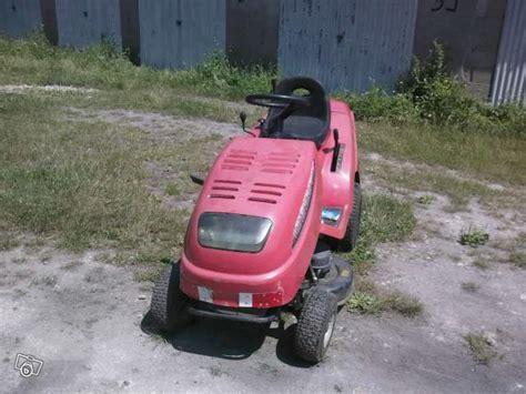 bureau de change clermont ferrand troc echange tracteur tondeuse 12 5 cv sur troc com