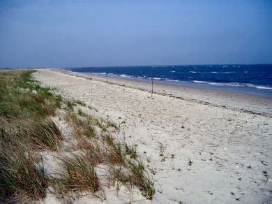 yarmouth vacation rental home  cape  ma