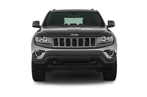 jeep front view 2014 jeep grand cherokee reviews and rating motor trend