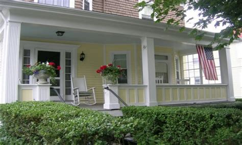 small front porch ideas small home curb appeal ideas homedecoringideas us