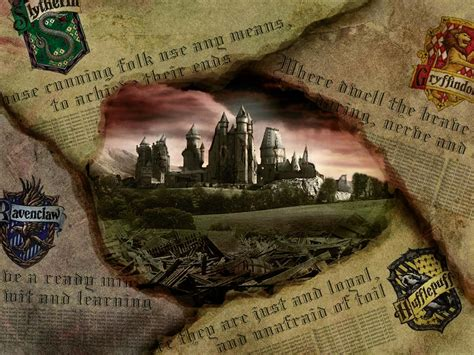 awesome slytherin wallpaper 2020 live wallpaper hd