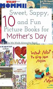 407 best mothers/fathers day images on Pinterest | Mother ...