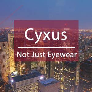Amazon.com: Cyxus Blue Light Filter (Clip On) Computer
