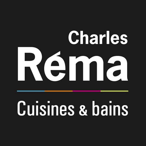 salaire d un concepteur vendeur cuisine charles rema site rfrent de l 39 emploi pour le mtier de