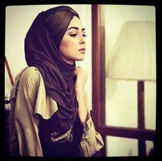 die  besten bilder auf muslim women   islamic