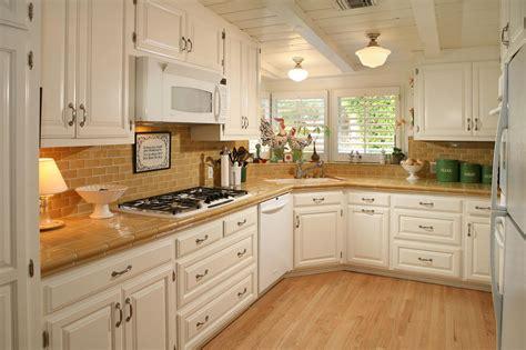 kitchen tiling ideas pictures unique kitchen backsplash ideas modern magazin
