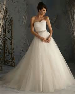 simple cheap wedding dresses style 5172 country western dresses bridal ivory tulle cheap simple wedding dress ribbon floor