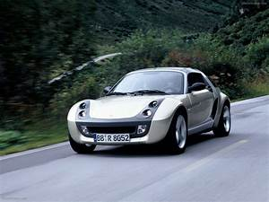 Roadster Smart : smart roadster coupe exotic car wallpaper 009 of 23 diesel station ~ Gottalentnigeria.com Avis de Voitures