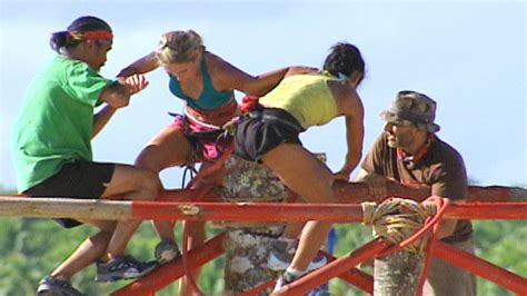 Watch Survivor Season 13 Episode 4: Ruling the Roost ...