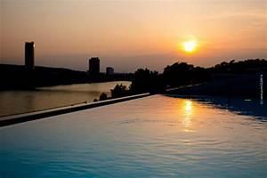 Grand Kameha Bonn : kameha grand hotel bonn das besondere hotel am rhein ~ Orissabook.com Haus und Dekorationen