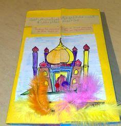 islamic studies lapbooks images islamic