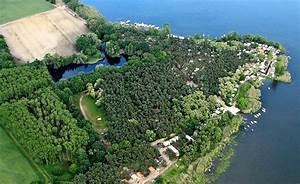 Ferienpark Plauer See : camping und ferienpark am plauer see 14774 brandenburg an der havel ot plaue camp3 ~ Orissabook.com Haus und Dekorationen