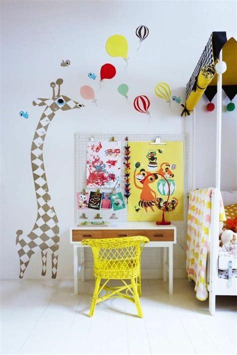 chaise de bureau jaune quelle chaise de bureau choisir daiit com