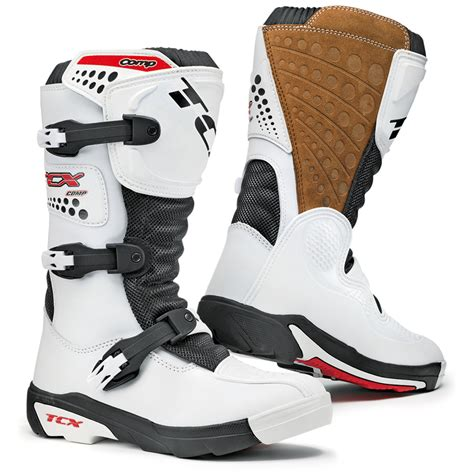 infant motocross boots tcx comp kids mx youth junior childrens off road motocross