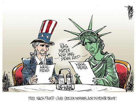 wahl archives janson karikatur