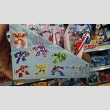 Transformers G1 Blades   2048 x 1152 jpeg 352kB