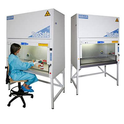 biological safety cabinet biological safety cabinet safemate eco bsc
