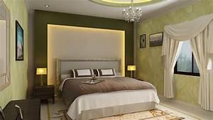 Bedroom Interior Design Cost