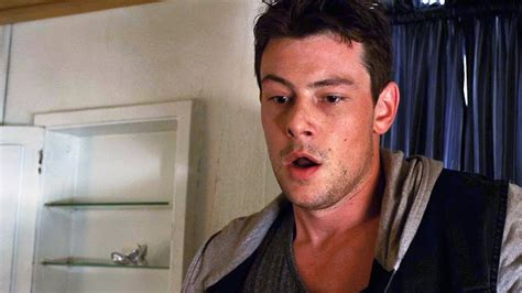 mccanick exclusive final trailer ft cory monteith youtube