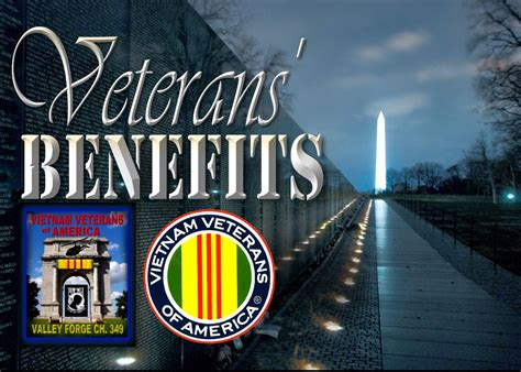 veterans benefits vietnamveterans