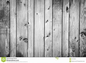 Light Gray Wood Background And Gray Wood Background The ...