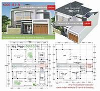 Denah Rumah 2 Lantai Minimalis Modern Terpopuler Desain Rumah Minimalis Idaman Model Dan Denah Rumah Minimalis Model Dan Desain Rumah Minimalis Sederhana 1 Lantai 3 17 Desain Rumah Minimalis Modern 3 Kamar Tidur Paling