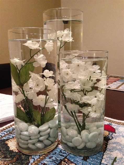 terrific flower centerpieces for dining table decorating 10 best images about diy dining table centerpiece on