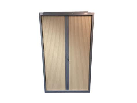 armoire bureau occasion armoire de bureau pas cher armoire bureau pas cher
