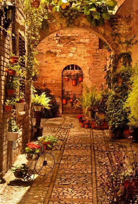 les plus belles villes d italie la magie de la toscane en 43 images qui vous charment