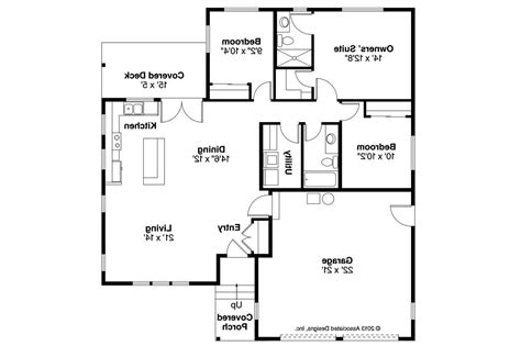 small ranch house floor plans small ranch house floor plans 2017 house plans and home