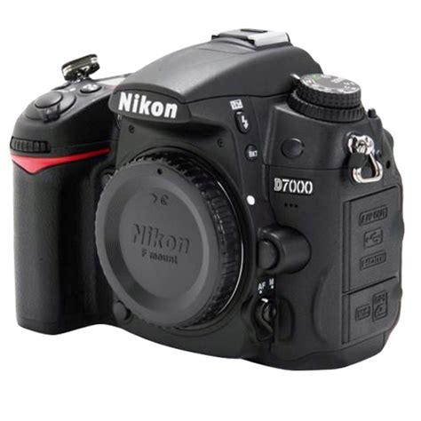 nikon d7000 price nikon d7000 only price in pakistan nikon in