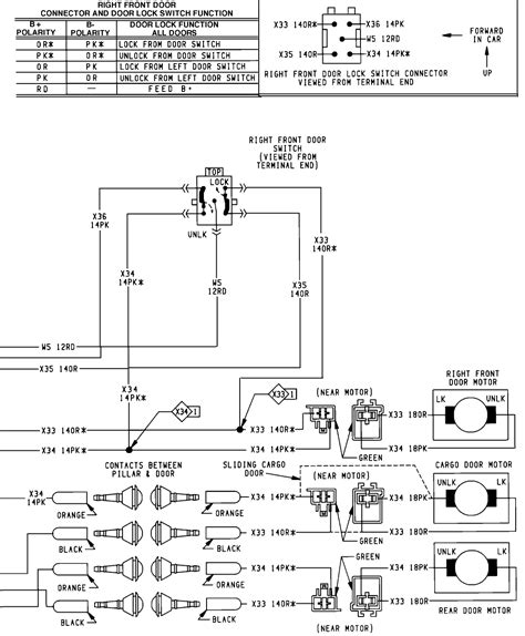 Dodge Wiring Diagram Auto