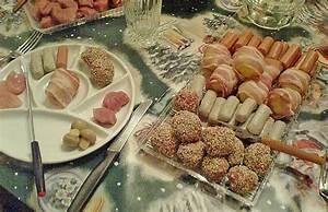 Fleisch Für Raclette Vorbereiten : fleisch fondue rezept fleischfondue rezepte fondue rezepte fleisch und fleischfondue ~ A.2002-acura-tl-radio.info Haus und Dekorationen