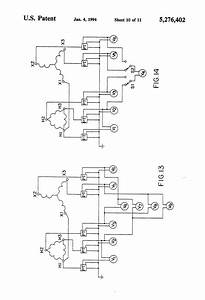 30 480v To 120v Transformer Wiring Diagram