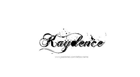 tattoo design  kaydence png