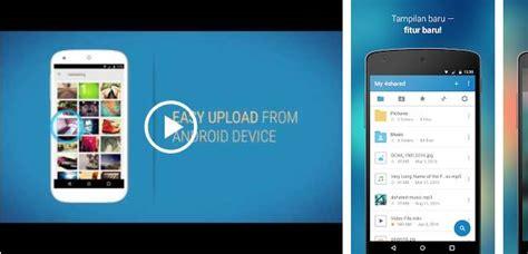 Salah satu aplikasi terbaik android dalam pemutaran musik. 8 Aplikasi pemutar musik offline gratis terbaik android - Idnrepublika.com