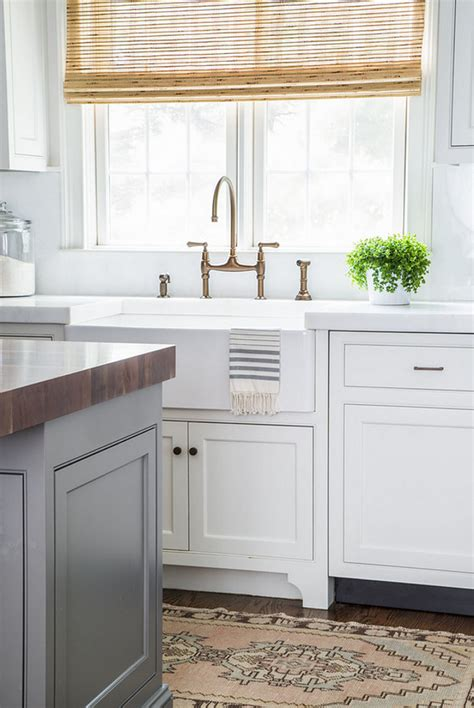 dove white kitchen cabinets renovated home with coastal interiors home bunch 6943