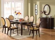 1000 Images About Dining Rooms On Pinterest Dining Room
