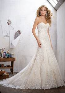 wedding dresses colchester essex bridal shops With images of wedding dresses