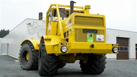 ddr traktoren ddr museum vogtland suessebach