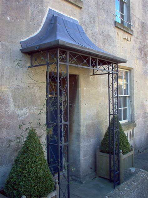 porches canopies ironart bath