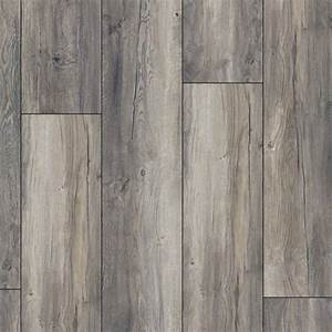 sol stratifie effet parquet chene harbour gris sols stratifies With parquet stratifie gris